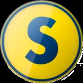Slesvigsk Parti